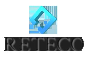 Reteco Logo
